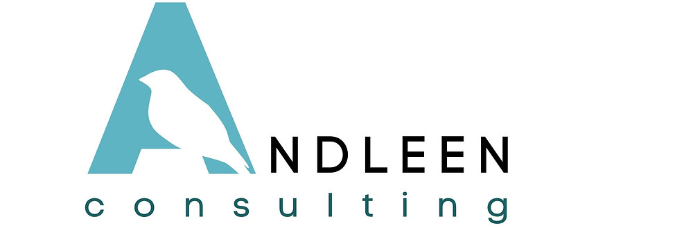 Andleen Consulting Logo