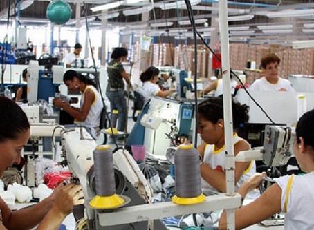 Recuperação econômica pós-pandemia ainda é uma incógnita