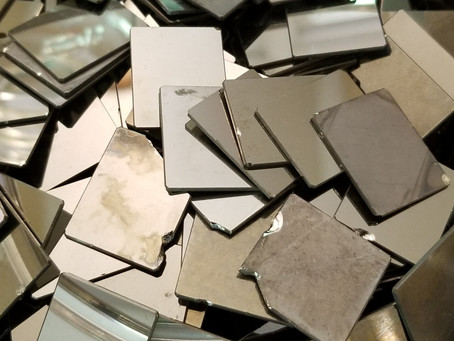 Germanium - The Hidden Treasure from Recycling Germanium Materials
