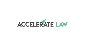 Law Firm joins Thrive Partnership