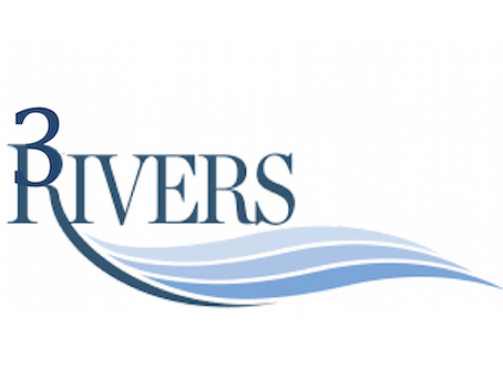 Three Rivers District Committee