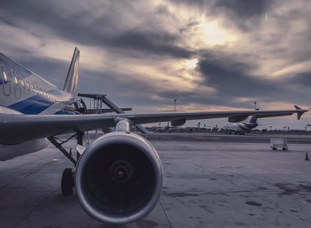 Are Aerospace Stocks Ready for the Next Bull Market?