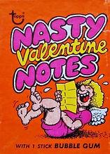 Nasty Valentine Notes 1971.jpg
