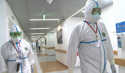 coronavirusrussia.jpg