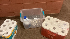 North Country HealthCare Donations