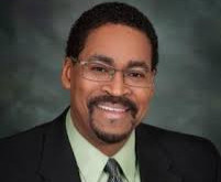 Steve Douglass, Former City Councilor, Commerce City