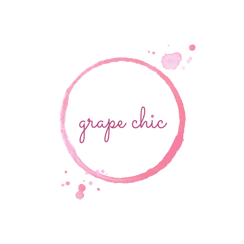 What Would Grape Chic Drink? - Wines I'm Loving in Every