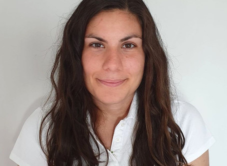 in2gr8mentalhealth Appoints Dr Anna Sicilia to the Board as Director