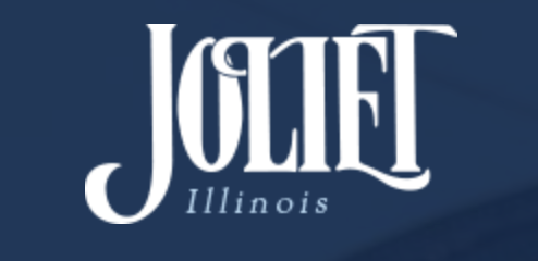 city of joliet illinois logo