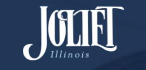 city of joliet illinois logo