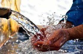 AyA no ha realizado suspensiones de servicios de agua