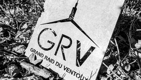 Jeu de Piste du Grand Raid Ventoux