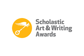 The Scholastic Art Award, What is it?