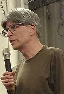 Nguồn ảnh: Wikipedia