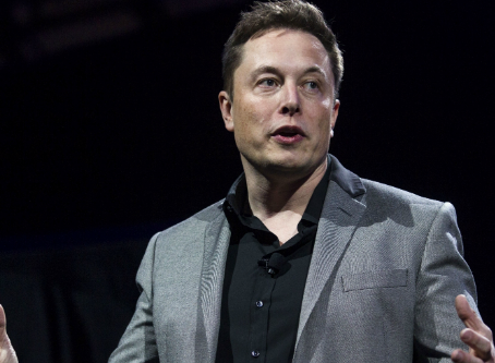 why Elon Musk should take Tesla private