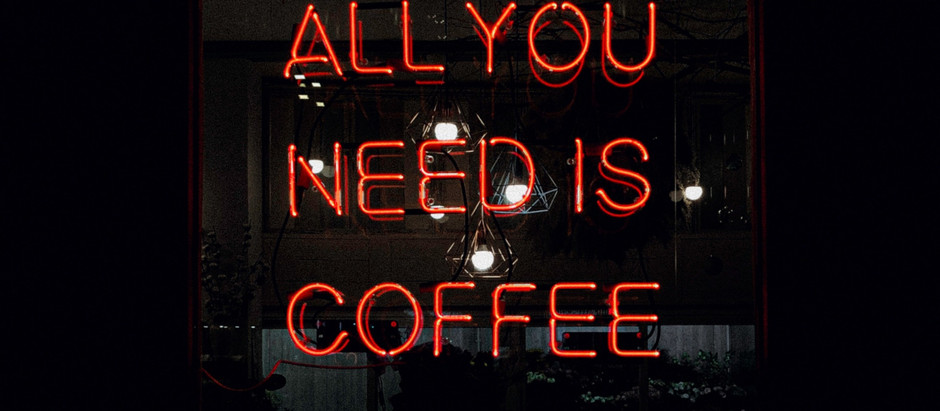 I benefici della pausa caffè ai distributori automatici