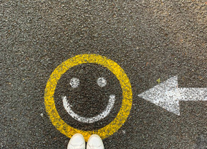 3 Surprising Things That Can Make You Happier at Work
