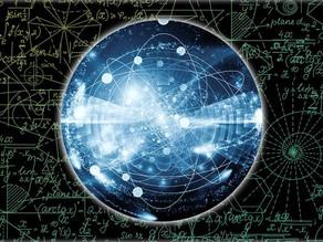Teoria Quântica V - Criando a nossa nova Realidade