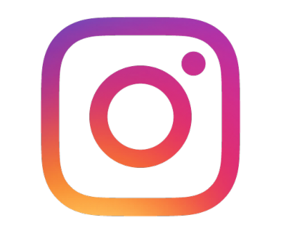 Using Instagram Direct in PC