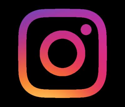 Using Instagram Direct in PC