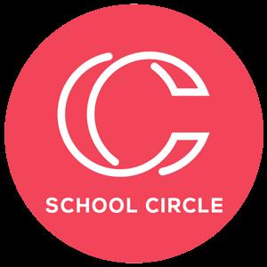 School Circle update: Covid-19