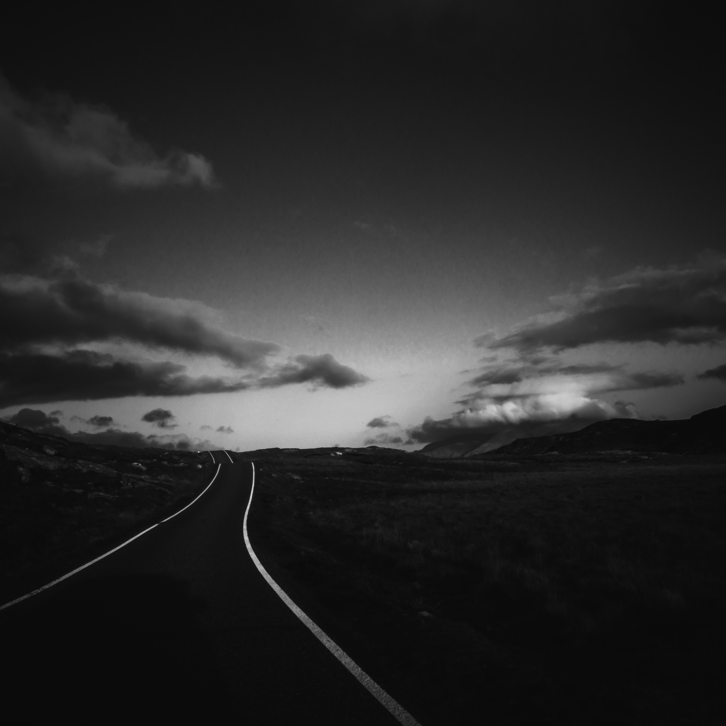 Harris road