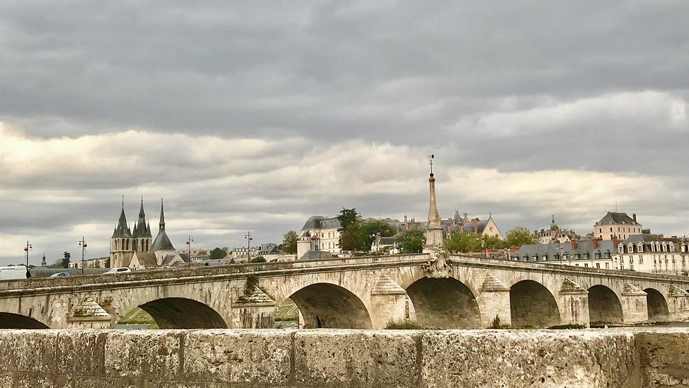 loire-river-bridge-blois