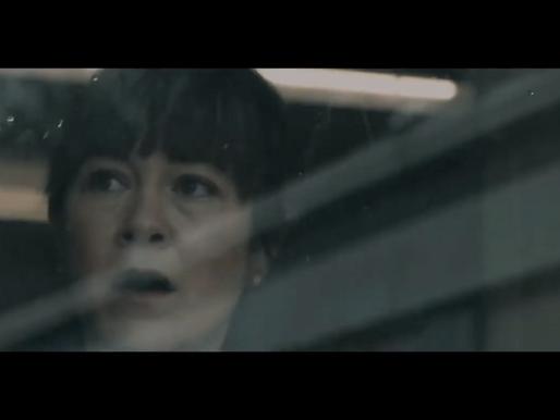 Final Shot short film review