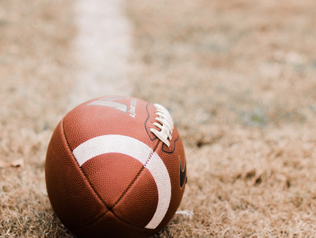 Is College Football Good for Education?