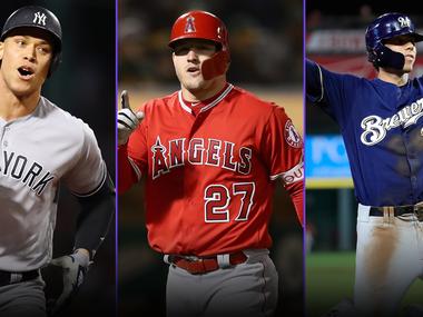 Will baseball return in 2020?