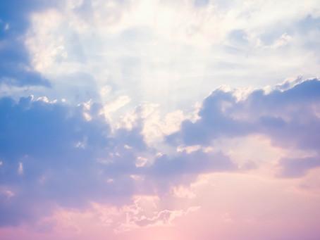 Las Nubes