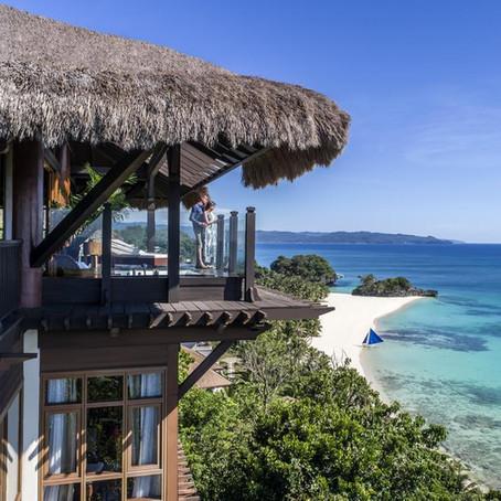 Top 10 Honeymoon Destinations 2019