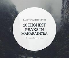 Highest peaks in Maharashtra.jpg