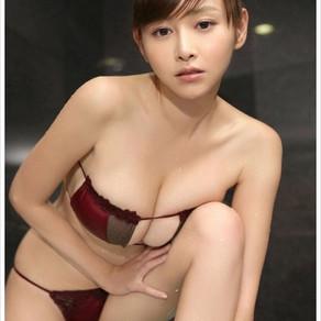 [일본야동] 존나 잘빠졌다 이런녀랑 한번해보는게 드림 - 노모 얼짱 정글 애액 사까시 딜도 오르가즘 입싸