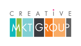 CMG_Logo_Color_NoBG_RGB.png