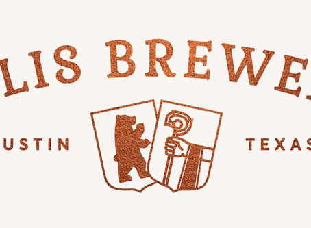 Leveraging A Legacy To Forge A Future: Austin's Historic Celis Brewery