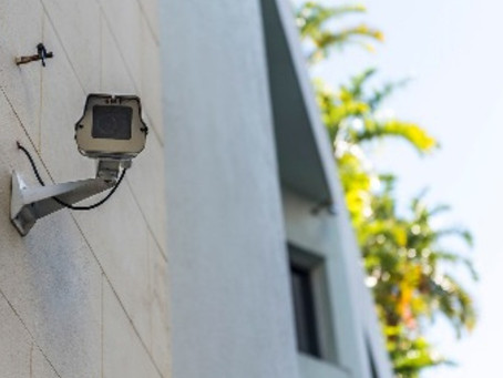 Top Low Budget Cheap And Best CCTV Camera For Home, Office And Kitchen Security