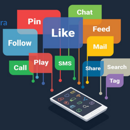 Top Social Media Statistics You Need to Know in 2020