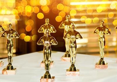 Award winners by doterra users