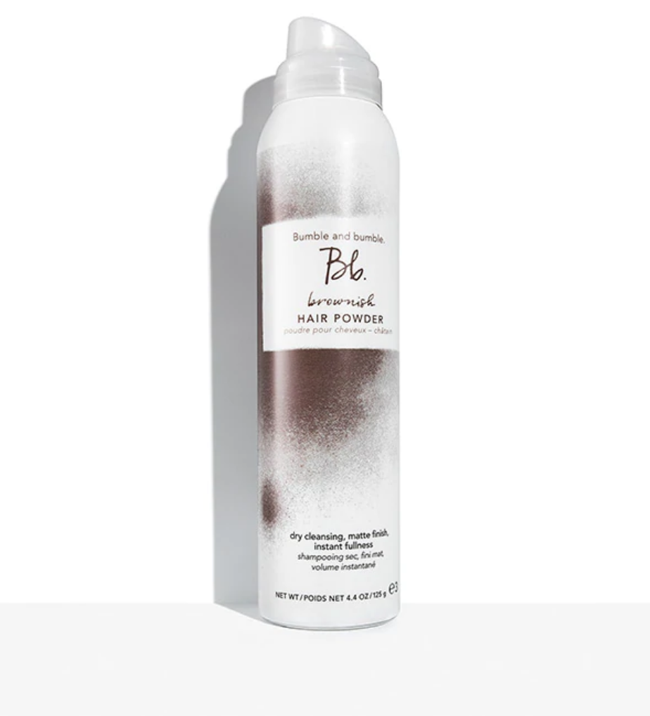 Bb.Hair Powder by Bumble and Bumble