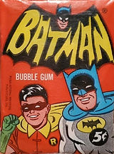 Batman 1966 1st & 2nd series.jpg