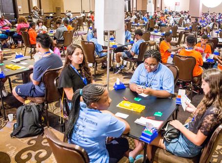 Youth Bridge Opportunities
