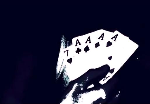 Aces short film