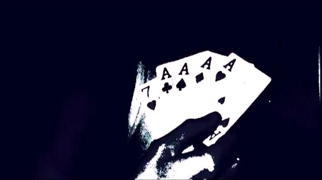 Aces short film review
