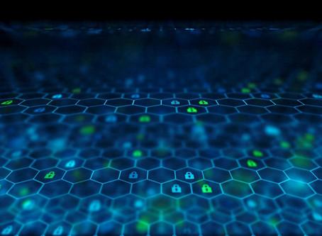 Blockchain Technology Helping Solve Click Fraud
