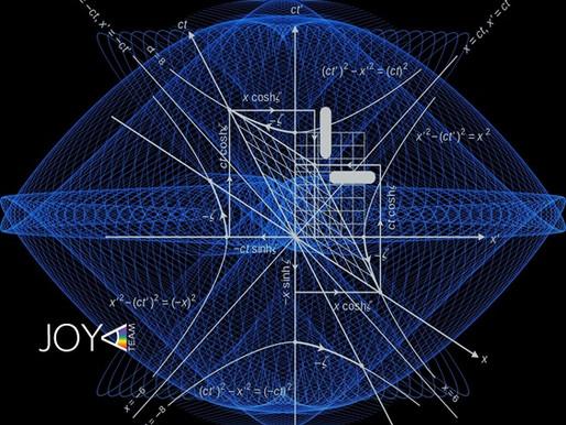 The World of the Optical Designer - Optimization