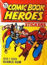 Comic Book Heroes 1975.jpg