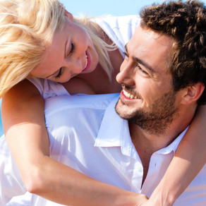 Почему нельзя не только говорить плохо о муже, но и думать?