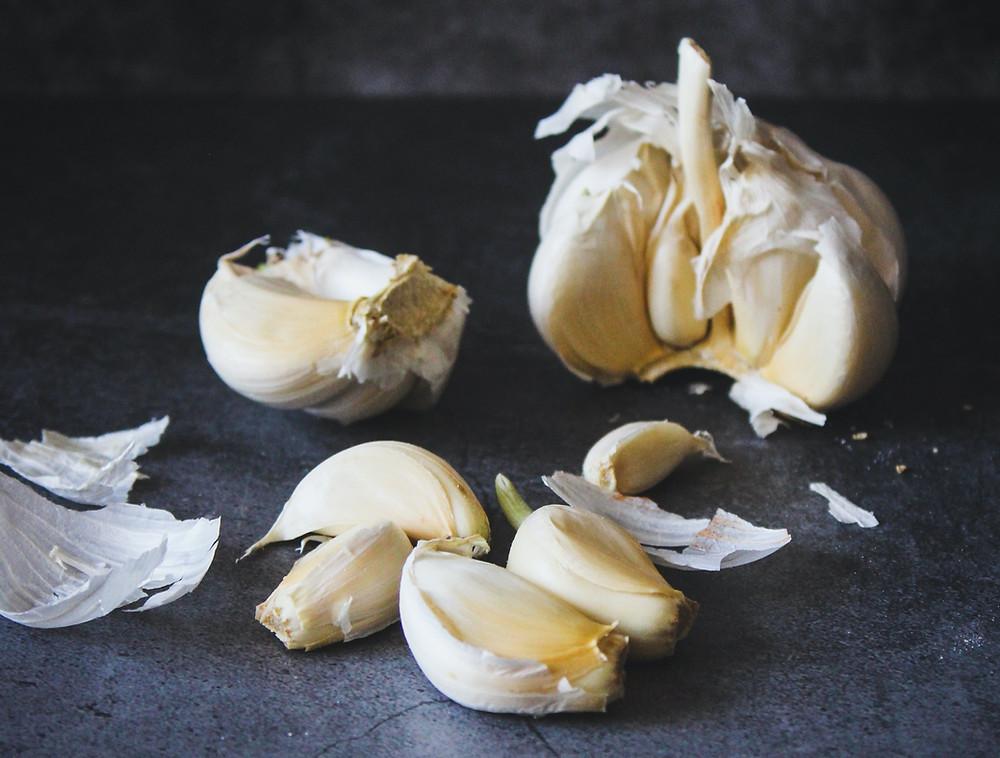 digestive tips for vegans