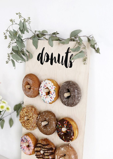 donut-wall-the-Merrythought.jpg